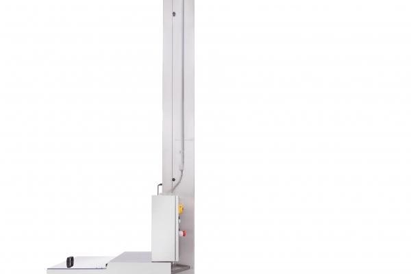 img-2441-1-elevatore-verticaleA4047CB8-4AD0-DF79-72CB-CC3D68F32CA9.jpg